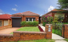 41 Way Street, Kingsgrove NSW