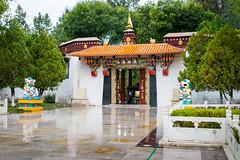 Norbulingka Palast (Joerg1975) Tags: alpha asia asie asien buddha buddhism buddhismus buddhist china chine cina dalailama ilce7m2 juwelengarten kina lasa lens lhasa linse norbulingka objective objektiv patrimoniodelahumanidad reise sel24240 sina sony tempel temple tibet travel unescoworldheritagesite unescowelterbe copyrightprotected çin κίνα азия китай آسيا الصين چين चीन จีน ནོར་བུ་གླིང་ཀ་ ལྷ་ས ちゅうご アジア 中国 中國 亚洲 亞洲 拉萨 罗布林卡 중국 f50 sonyilce7m2