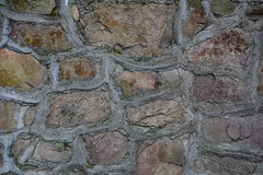 Stone wall of the old temple (phuong.sg@gmail.com) Tags: aging architecture background brick brickwall brickwork brown built cement china clay concrete construction dirty grunge grungy house masonry material ordinary pattern pieces rectangles regular retro rock rough solid space stone stonewall structure surface texture textured tile tiled urban vintage wall weathered