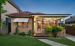 43 Moore Street, Hurstville NSW