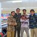 20170322 Cosmic Bowling-4-2000px