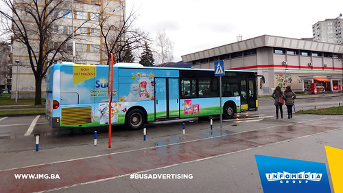 Info Media Group - Surf, BUS Outdoor Advertising, 03-2017 (6)