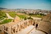 Jerash (remybuxo) Tags: jerash romanamphitheatre jordan jordanie