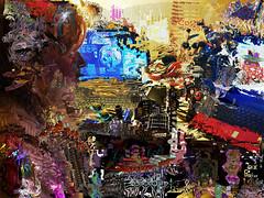 Neurological Ritual Psychological Summonin Computational Wizardy (virtual friend (zone patcher)) Tags: computerdesign digitalart digitaldesign design computer digitalabstractsurreal graphicdesign graphicart psychoactivartz zonepatcher newmediaforms photomanipulation photoartwork manipulated manipulatedimages manipulatedphoto modernart modernartist contemporaryartist fantasy digitalartwork digitalarts surrealistic surrealartist moderndigitalart surrealdigitalart abstractcontemporary contemporaryabstract contemporaryabstractartist contemporarysurrealism contemporarydigitalartist contemporarydigitalart modernsurrealism photograph picture photobasedart photoprocessing photomorphing hallucinatoryrealism computerart fractalgraphicart psychoactivartzstudio digitalabstract 3ddigitalimages mathbasedart abstractsurrealism surrealistartist digitalartimages abstractartists abstractwallart abstractexpressionism abstractartist contemporaryabstractart abstractartwork abstractsurrealist modernabstractart abstractart surrealism representationalart technoshamanic technoshamanism futuristart lysergicfolkart lysergicabsrtactart colorful cool trippy geometric newmediaart psytrance 3dgraphicdesign 3ddesign 3dfractalcollages 3dart