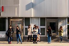Tokyo50-24 (Diacritical) Tags: japan japann shinagawa tokyo street march302017 leicacameraag leicamtyp240 summiluxm11435asph f95 ¹⁄₁₂₅sec centerweightedaverage