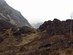 8490 Mist and mountains in Glen Nevis (Andy - Busyyyyyyyyy) Tags: 20170316 clouds ggg glen glennevis mist mmm mountain mountains