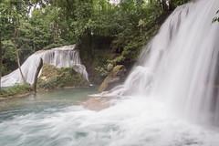Palenque Roberto Barrio falls cascades-3