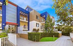 56/2-12 Civic Avenue, Pendle Hill NSW
