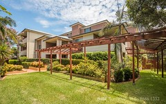 12/240-242 Old Northern Road, Castle Hill NSW