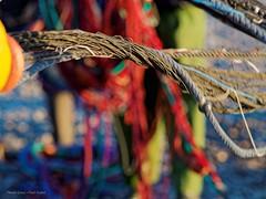 filets_P3300058 (PhotosLP06) Tags: crosdecagnes pêcheurs poutine