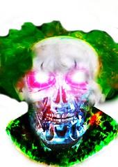 faces terrorific (70) (even gonzalez) Tags: esoelpayaso anabelle fredykruger masacreentexas viernes13 jasson hallowen imagenesdeterror apocalipsis estraterrestrescalaberas xmencoloso payasosdiabolicos elaro3 payasosdiabolicosdibujos elesorcistachuky