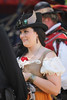 Reni Faire 4-2016 (196) (celestigirl25) Tags: renaissance renaissancepleasurefaire renaissancefaire fairy renifaire pirates irwindale medieval knights costumes cosplay festival santefedam