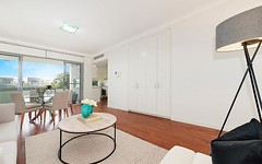 305/1-3 Sturt Place, St Ives NSW