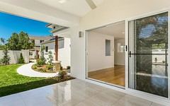 28/6-8 Browning Street, Byron Bay NSW