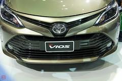 MotorShow_2017-04-02_5388 (kamaruld) Tags: bangkok thailand carshow bangkokinternationalmotorshow autoshow toyota altis vios