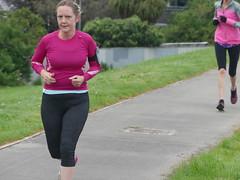 P1170176.JPG (Mark R Malone) Tags: lowerhutt newzealand parkrun