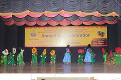 "Annual Day 2017 of RKMVU-FDMSE  (134) <a style=""margin-left:10px; font-size:0.8em;"" href=""http://www.flickr.com/photos/127628806@N02/33787067320/"" target=""_blank"">@flickr</a>"