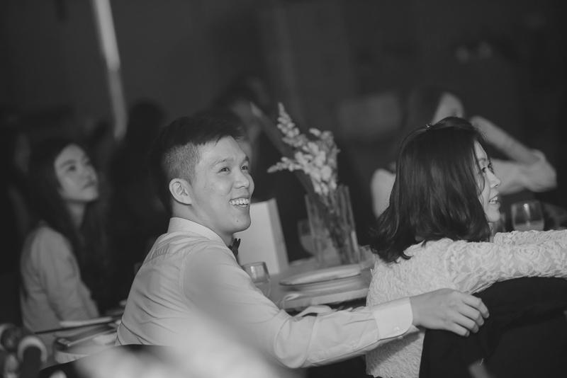基隆彭園,基隆彭園婚攝,基隆長榮桂冠酒店,基隆彭園婚宴,新祕Minnie,基隆婚攝,香檳蕾絲婚紗,MSC_0066