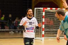 untitled-13.jpg (Vikna Foto) Tags: kolstad kolstadhk sluttspill handball spektrum trondheim grundigligaen semifinale håndball elverum