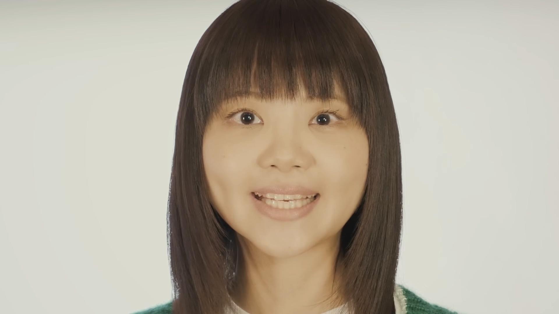 MV - ゆず×いきものがかり「イロトリドリ」.MKV_20170412_031728.782
