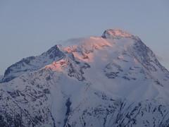 2017 04 03 La Muzelle (phalgi) Tags: france rhône alpes isere oisans les2alpes lesdeuxalpes alpski montagne muzelle massif ski snow écrins exterieur