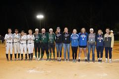 DSC07818 (markdjoiner@gmail.com) Tags: softball highschool wildcats locustfork ahsaa sports sony a99ii tamron blounty county pennington hayden tigers