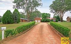 138 Ellis Lane, Ellis Lane NSW