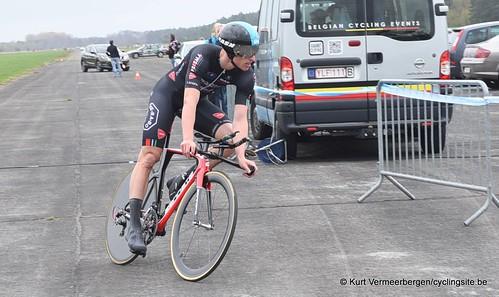 Pk Antwerpen TT (354)
