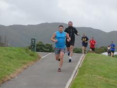 P1170093.JPG (Mark R Malone) Tags: lowerhutt newzealand parkrun