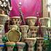 Baladi Tabla sold in Khan El-Khalili