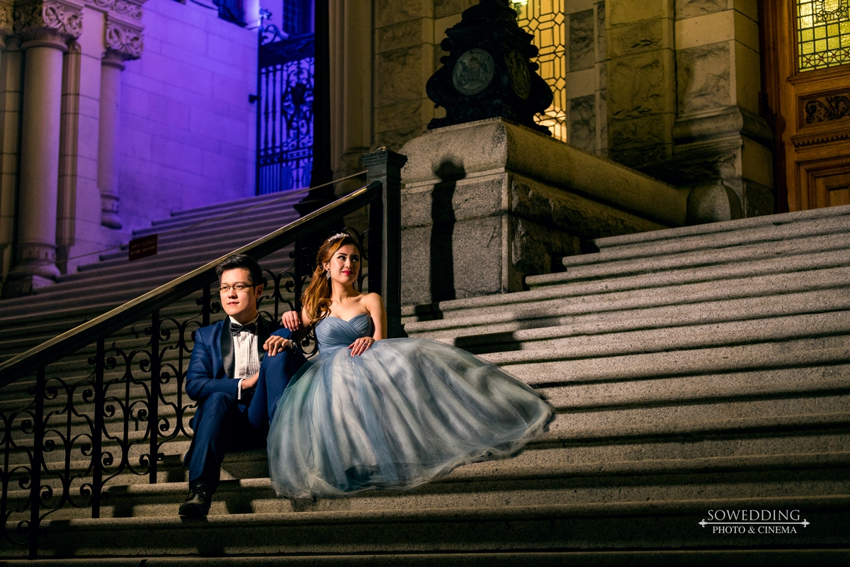 Cecilia&David-prewedding-albumpicks-HD-0023