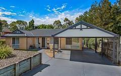 13 Honeysuckle Close, Glenning Valley NSW