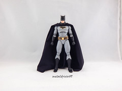Custom cape DC Icons (Rebirth) Batman pic 2 (metaldriver89) Tags: dcicons icons dc arkham knight arkhamknight arkhamcity dccollectibles cowl batman darkknight dark custom cloth cape customcape dcuc universe classics batmanunlimited legacy unlimited actionfigure action figures toys mattel matteltoys new52 new 52 brucewayne bruce wayne acba articulatedcomicbookart articulated comic book art movie the thedarkknight thedarkknightrises dccomics batsignal bat signal gotham gothamcity actionfigures figure toyphotography toy rebirth