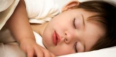Insonnia come dobbiamo comportarci (amicopediatra) Tags: insonnia sonno riposo bambini adolescenti amicopediatra mente