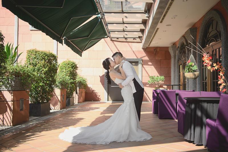 維多麗亞婚宴,維多麗亞婚攝,維多麗亞酒店,維多麗亞戶外婚禮,RedEye,MSC_0134