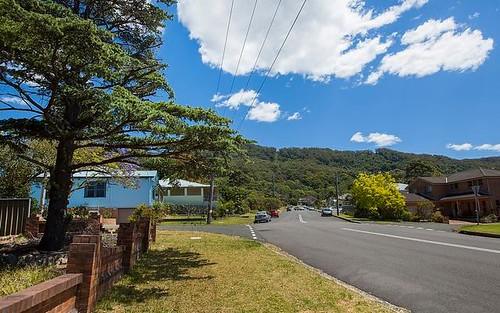 24 Robson Street, Corrimal NSW