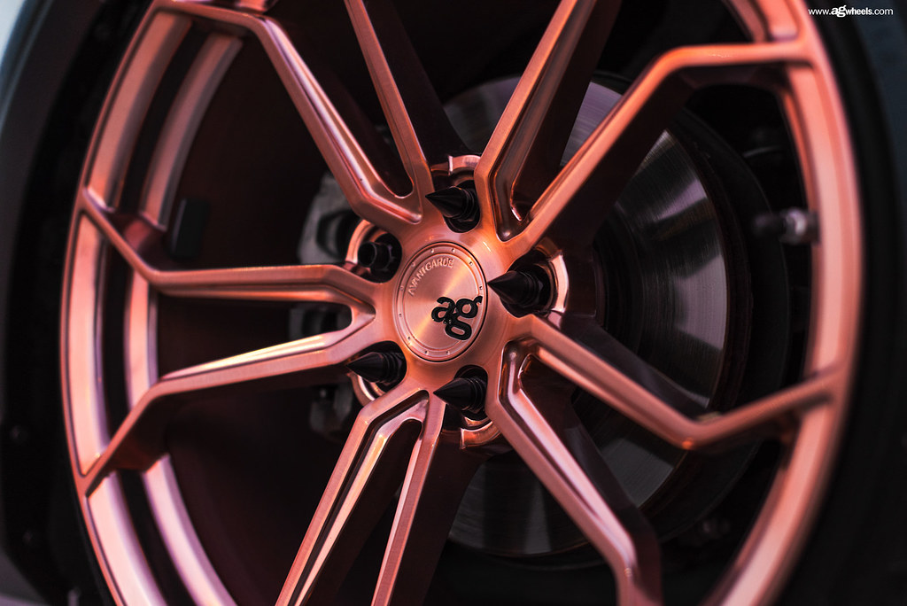 worlds   posted   crosstour  wheels flickr hive mind