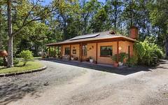 5 Kookaburra Place, Wauchope NSW