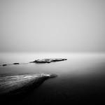 Patterson Lake Fog 2.2 thumbnail