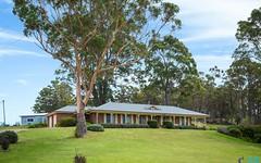 50 Rainforest Parkway, Narooma NSW