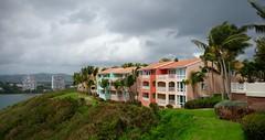 stormy, windy, colorful (luisantnav) Tags: fajardo stormy windy colorful hotel villas lascasitasvillage puertorico sonyrx100