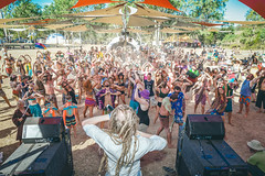 EFF2017_by_spygel_0100 (spygel) Tags: earthfrequencyfestival earthfreq festival party aussiebushdoof doof dancing doofers psytrance prog dubstep trance seq queensland australia lifestyle hiphop performance