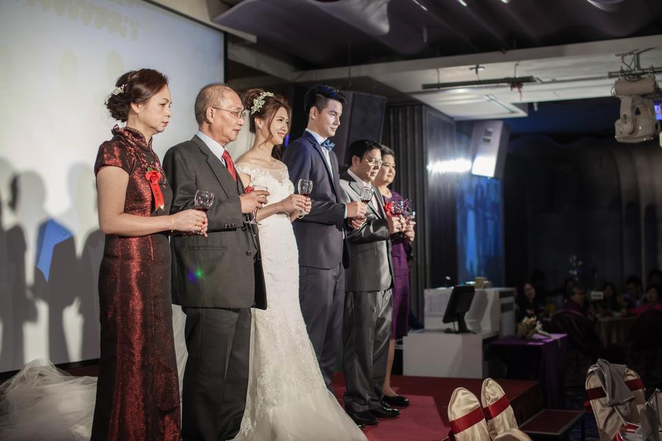 婚禮紀實-159
