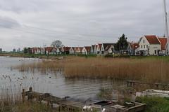 IMG_0100 (muirsr70) Tags: amsterdam durgerdam geo:lat=5237763763 geo:lon=499033777 geotagged netherlands nld noordholland