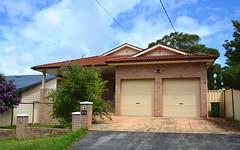 75 Winbin Crescent, Gwandalan NSW