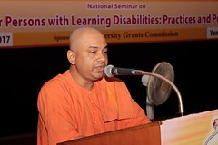 """Education_Persons_Learning_Disabilities_Practices_Perspectives (137) <a style=""""margin-left:10px; font-size:0.8em;"""" href=""""http://www.flickr.com/photos/47844184@N02/34131689096/"""" target=""""_blank"""">@flickr</a>"""