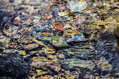 Abstracto- (Charo R.) Tags: abstract abstracto río agua piedras naturaleza canon