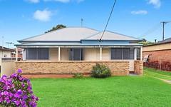 15 Milson Street, Charlestown NSW