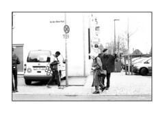 IMG_3619 (Alex Sander S.) Tags: epsonv500 streetphotography classicblackwhite street giesen caffenol film leicam3 zmplanar filmisnotdead 400iso filmphotography messsucher carlzeiss carlzeissplanar kodaktrix 35mmfilm 400tx rangefinder analog leica