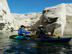 hidden-canyon-kayak-lake-powell-page-arizona-southwest-DSCN0034